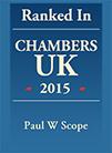 Ch2015 Paul Scope