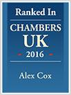 Ch2016 Alex Cox
