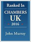 Ch2016 John Murray