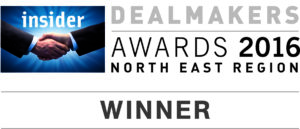north-east-dealmakers-awards-2016-winner-logo