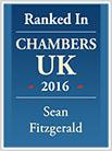 Ch2016 Sean Fitzgerald