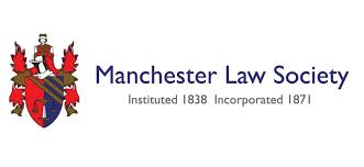 Manchester Lew Society