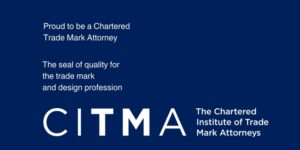 chartered-trade-mark-attorney-e-card-branding