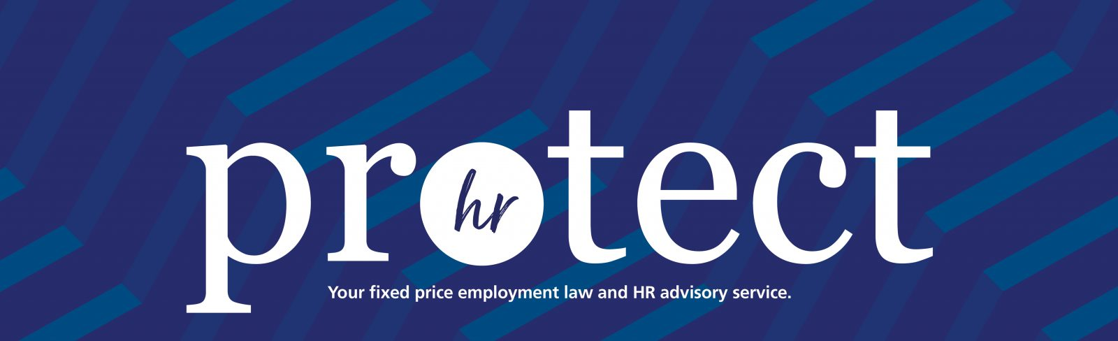 HR Protect