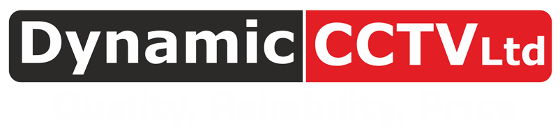 Dynamic cctv