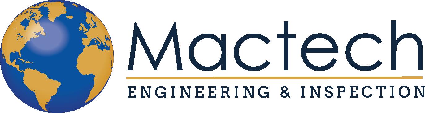 Mactech Logo PNG