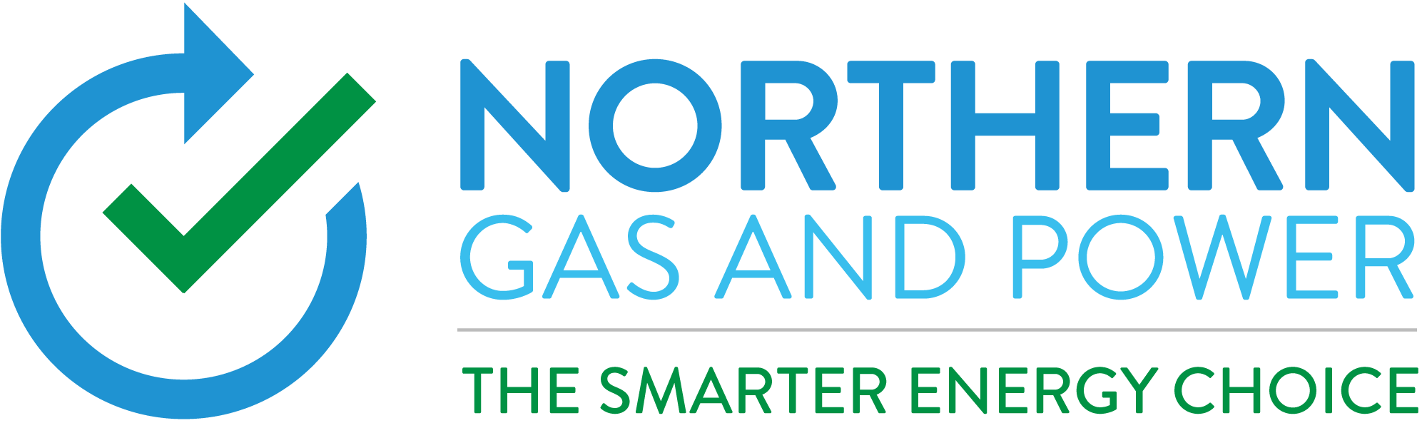 Northern Gas & Power