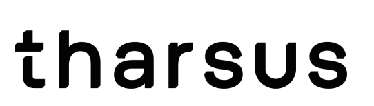 Tharsus Group